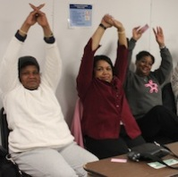 How Important Is Your Yoga Practice For Breast Cancer Recovery?