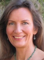 Andrea Garvey