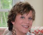 Beverly McKee