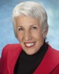 Ellen Kamhi