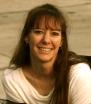 Kelli Roberts