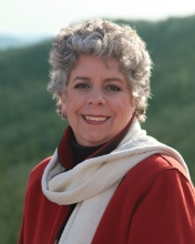 Patricia Howell