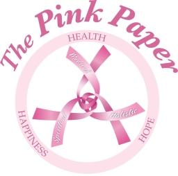 Pink_Paper_symbol