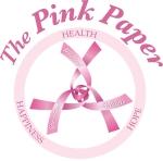 Pink_Paper