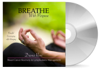 Breathe With Purpose CD
