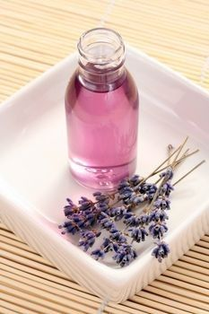 Breast Cancer Essential Oils