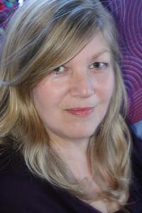 Lisa Robbins