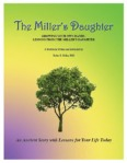 The Miller Daughter