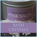 Pink Salt Square3