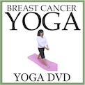 Yoga DVD Square3