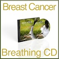 Breathing Exercise CD For Breast Cancer