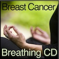 Breathing CD Ad Blog