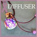 Diffuser Ad