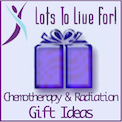 Lots To Live For Ad Square For Breast Cancer Authority Blog