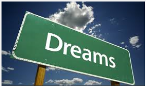 Dream Therapy Work For Breast Cancer