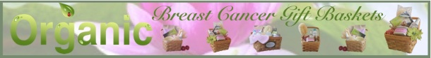 Breast Cancer Gift Baskets Etsy