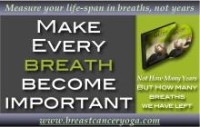 Breath Importance
