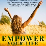 Empower Your lLfe Book
