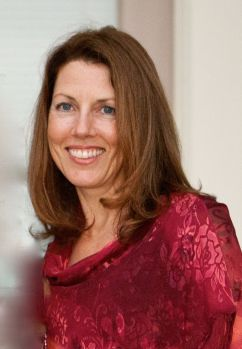 Dr. Christina Grant Contributor For Breast Cancer Authority Blog