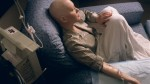 Tips To Control Chemotherapy Nausea & Vomiting