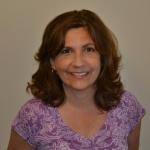 Natalie Palmer Founder Pink Paper