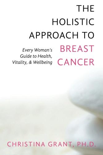 Breathing/Pranayama Breast Cancer Authority