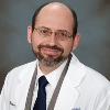 Dr. Michael Greger on Breast Cancer Authority Blog