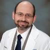 Michael Greger M.D.