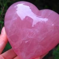 Healing Crystals For Garden