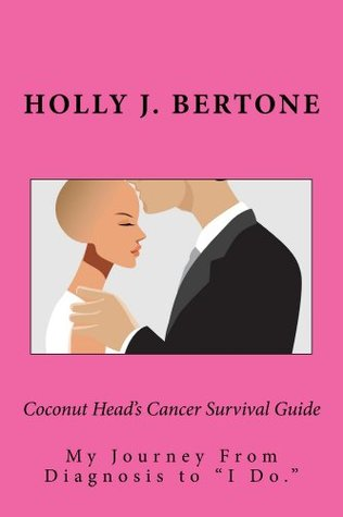 Holly Bertone Author