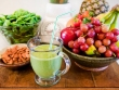 Fiber Rich Diet To Prevent Breast Cancer