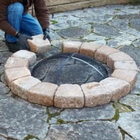 Lowes Fire Pit Instructions 1