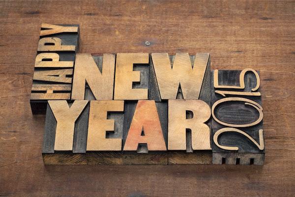 Breast Cancer Authority Blog Wishing U Happy New Year