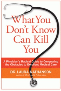 What You Dont Know Can Kill You