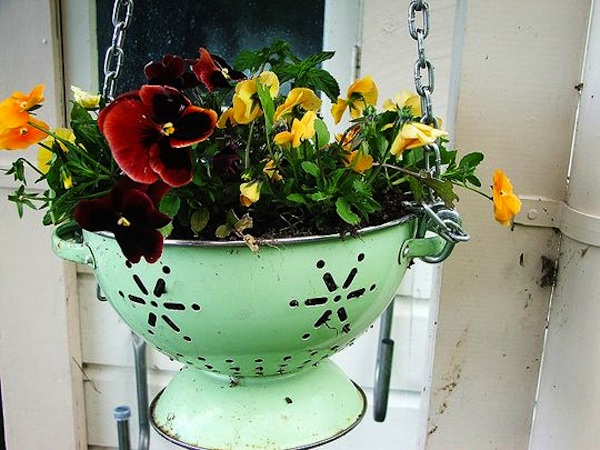 spring garden therapy for breast cancer 6 front porch ideas
