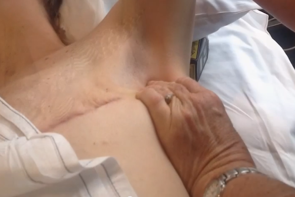 Big tits full length videos