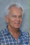 George Bekker, Auhtor of Natural Treatment of Cancer