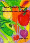 Natural Teatment of Cancer