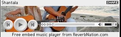 Music Player - Kirtan