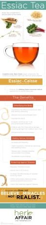 essiac-tea-infographic