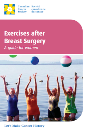 Exercise-after-breast-surgery-A-guide-for-women