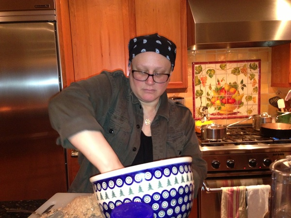 learning how to cook a plant based cancer diet can save your life  u2013 breast cancer authority