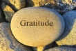 Practicing Gratitude Can Improve Your Health, Mood and Spirit For Breast Cancer