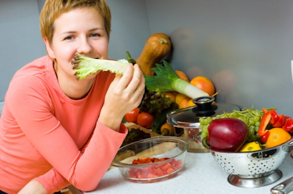 Cancer Prevention With Diversity