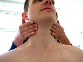 What Happens When Cancerous Cells Move into your Lymph System?
