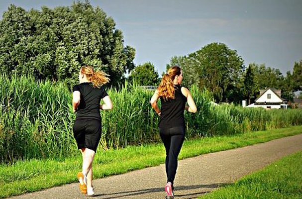 Sports & Exercise as it Relates to Breast Cancer Survivors
