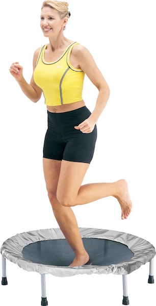 aerobic-running-on-the-rebounder-for-cancer-recovery