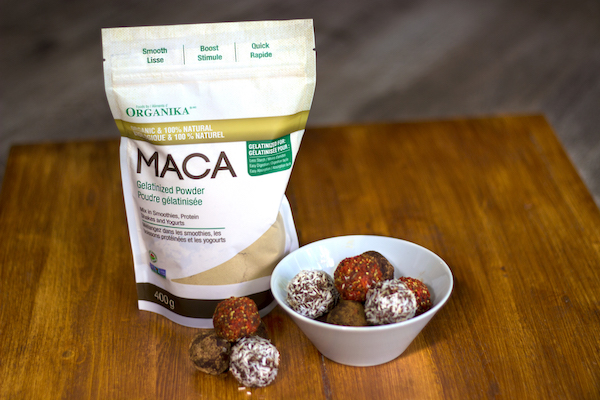 maca-protein-truffles-for-a-cancer-diet