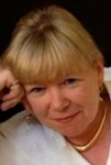 Ruth Baillie
