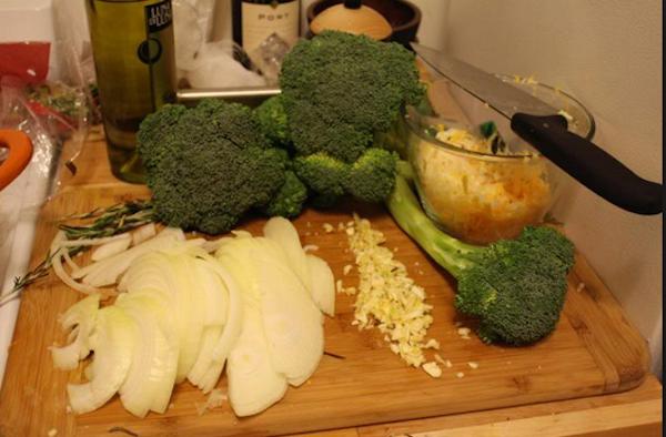 vegan-broccoli-soup-recipe-for-breast-cancer